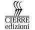 Cierre Edizioni