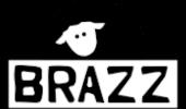Brazz