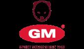 Calze GM Sport
