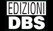 Edizioni DBS