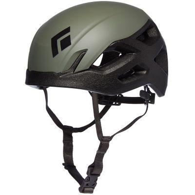BD Black Diamond Vision casco arrampicata