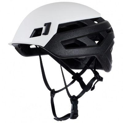Mammut Wall Rider casco arrampicata alpinismo