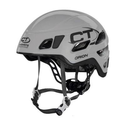 CT Climbing Technology Orion casco arrampicata