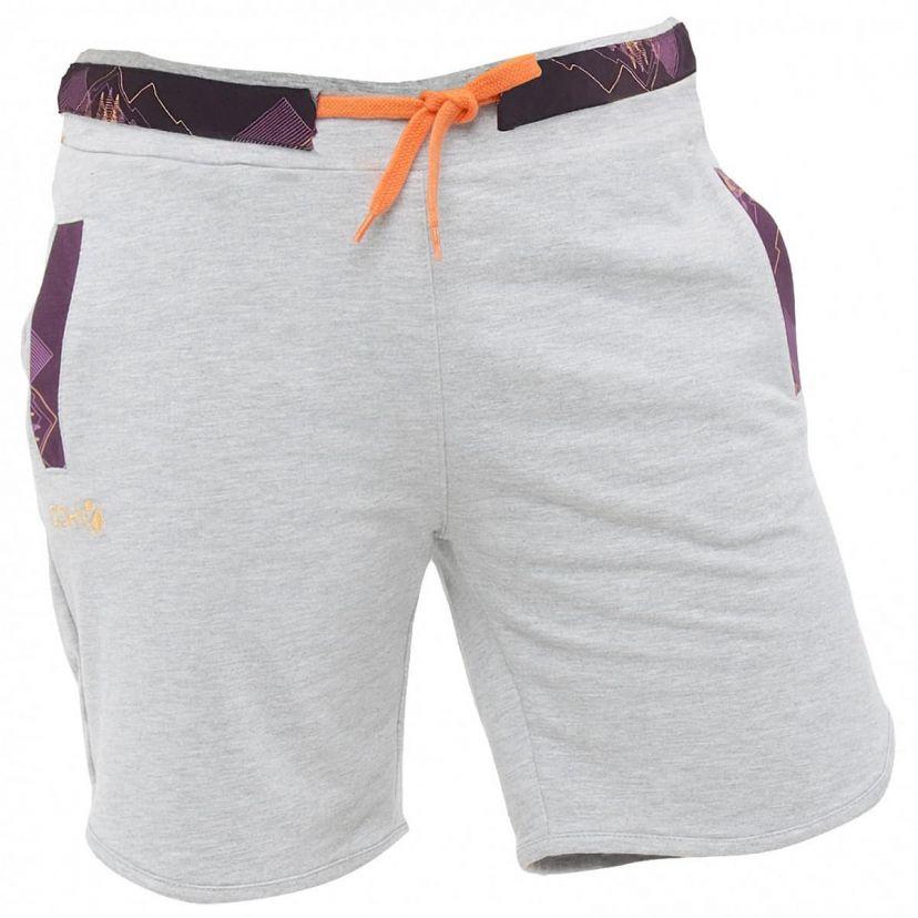 Abk Angel Short Pantalones Cortos Mujer
