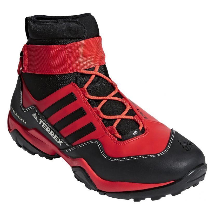 Calma escritura Pompeya  Adidas Terrex Hydro Lace canyoning shoes