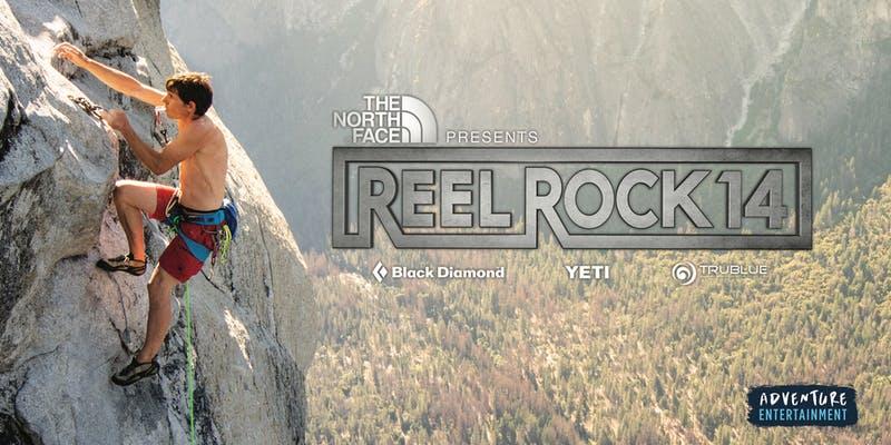 reelrock tour